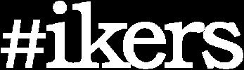 Ikers